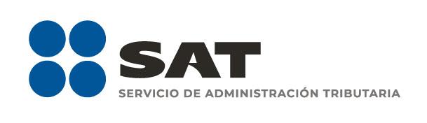 http://www.coex.mx/wp-content/uploads/2021/02/06-Logo-SAT.jpg