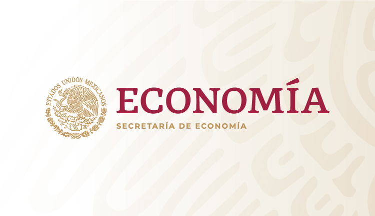 Logo Economía